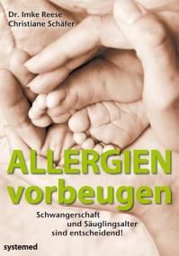 Allergien vorbeugen.