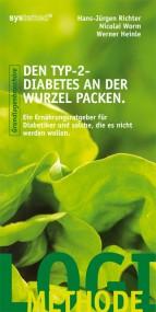 Den Typ-2-Diabetes an der Wurzel packen