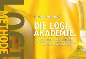 Die LOGI-Akademie.
