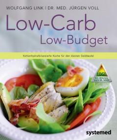 Low-Carb – Low Budget.