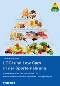 LOGI und Low Carb in der Sporternährung.